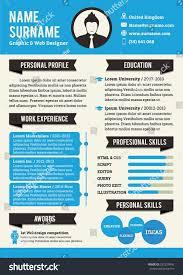 professional resume design templates personal curriculum vitae template simplicity professional stock personal curriculum vitae template simplicity professional resume template graphic and web design cv template