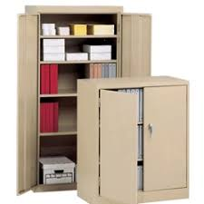 storage cabinet with doors shop wood and metal cabinet at nbf com