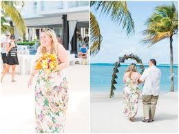 jamaica destination wedding jamaican destination wedding mike schell
