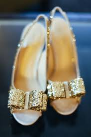 wedding shoes ottawa 68 best wedding bridal accessories images on shoes