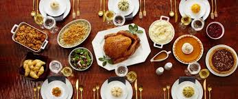 thanksgiving offerings steamers restaurant southern shores nc