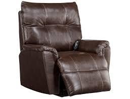 slumberland massage chairs