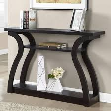 Narrow Side Table Ikea Furniture Sofa Table Ikea Luxury Lack Side Table Black Brown 21 5