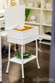 shabby chic writing desk shabby chic cabinets rustic farm tables and unique home decor