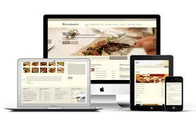 membuat web html cara membuat website creative media