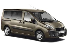 peugeot commercial peugeot expert tepee mpv 2006 2016 review carbuyer