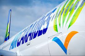 air caraibes reservation si e caraïbes réservation enregistrement bagages