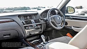 q5 vs bmw x3 range rover evoque sd4 prestige vs audi q5 30 tdi premium plus vs