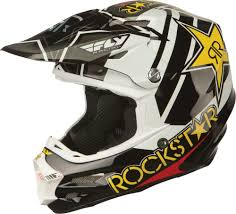hustler motocross helmet stiffie numbers a and d discount performance powersports