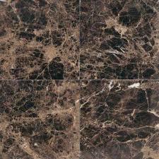 Natural Stone Backsplash Tile by Backsplash Natural Stone Tile Tile The Home Depot