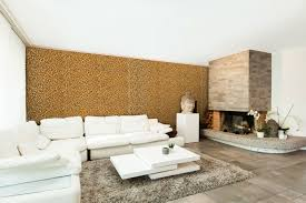 decorative paint for walls for metal for wood leopard