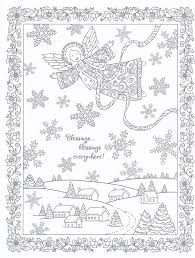 467 best christmas colors images on pinterest mandalas filing