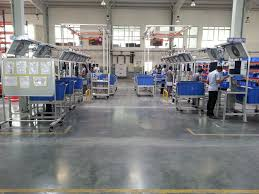 manufacturing locations we are kbl kirloskar brothers limited