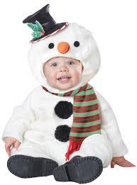 halloween costumes gingerbread man winter costumes costume craze