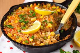 cuisine ww 16 must try weight watchers casseroles