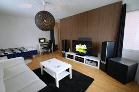 Decorating Ideas For Apartment Living Rooms Apartment Living Room Decorating And Design Ideas U2013 Thelakehouseva Com