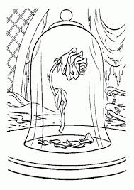 brilliant ideas of roses coloring sheet 2017 in cover letter