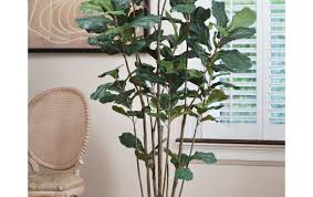 artificial plants home decor plant fake plants wonderful fake tree plants pick these