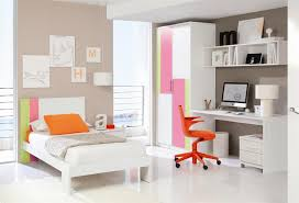 Stanley Kids Bedroom Furniture by Beautiful Modern Bedroom Furniture For Kids With Gorgeous Beds And