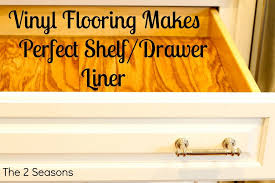 should i put shelf liner in new cabinets the best cheapest drawer and shelf liner kitchen drawers