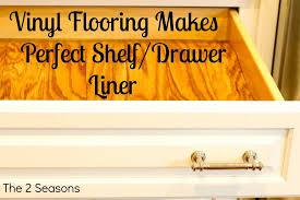 the best kitchen cabinet shelf liner the best cheapest drawer and shelf liner kitchen drawers