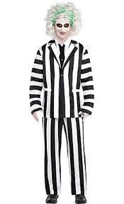 party city coupons halloween 201 horror costumes for men horror halloween costumes party city
