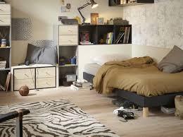 chambre parents bébé chambre des parents chambre de matre chambre avec enfant 1