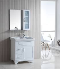 bathroom cabinet suppliers cool 40 painting plastic bathroom cabinets design decoration of