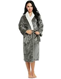 ugg mens robe sale top 9 best bathrobes for him 2017 great terry spa robes