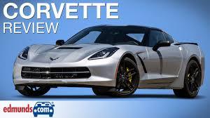 2014 chevrolet corvette stingray review 2014 chevrolet corvette stingray review