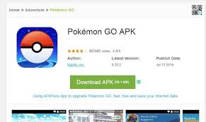 how to apk file from play store apk app and from play store for android