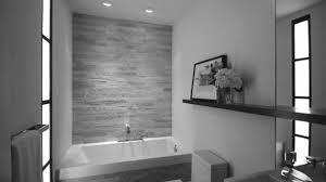 modern bathroom designs likeable 140 best bathroom design ideas decor pictures of stylish