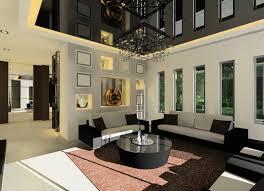 interior design simple modern classic design interior home