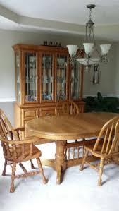cochrane dining room furniture cochrane dining room furniture