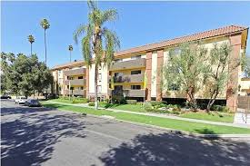 2 bedroom apartments in koreatown los angeles ardmore court everyaptmapped los angeles ca apartments