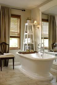 bathroom shelf ideas daily house and home design