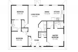 house plans open concept 13 40x48 house plans open concept open floor plans a trend for