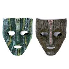 wholesale halloween masks compare prices on halloween clown masks online shopping buy low