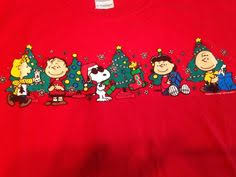 snoopy christmas t shirt let it snow snoopy woodstock snoopy
