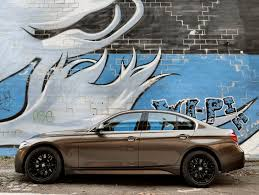 3 series bmw review 2016 bmw 3 series road test and review autobytel com