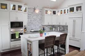 Design A Kitchen Lowes by Kitchen Design Principles Balance Scale U0026 Focus In Kitchens