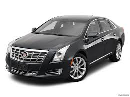 a buyer u0027s guide to the 2013 cadillac xts yourmechanic advice