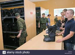 army conscription stock photos u0026 army conscription stock images