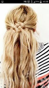 Frisuren Zum Selber Machen F D Ne Haare by Pin Gizem Auf Hair Styles