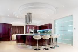 kitchen design glasgow commercial advertising photographers glasgow and edinburgh blink