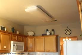 Fluorescent Light Fixtures For Kitchen Fluorescent Kitchen Light Fixtures Get Up To 4 Free Quotes Change