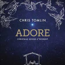adore christmas songs of worship wikipedia