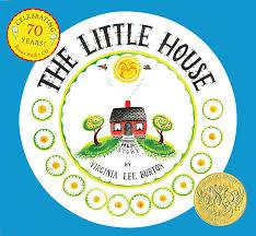top halloween books children u0027s books about fall autumn in kids u0027 books