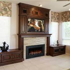 electric fireplace inserts u2013 themodernfireplace