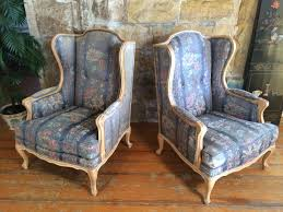 French Provincial Armchair French Style Armchairs Australia Home Decor Ryanmathates Us